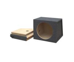 Empty Speaker Box KG-12
