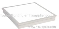 LED panel light 600x600mm