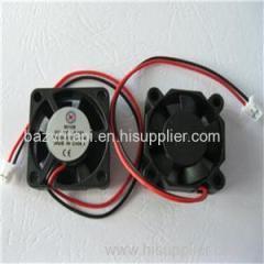 12V 3010 Cooling Fan