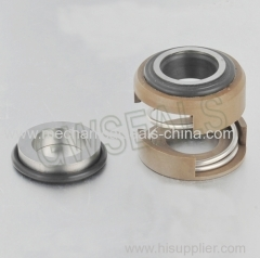 MECHANICAL SEAL FOR FLYGT PUMP GRINDEX