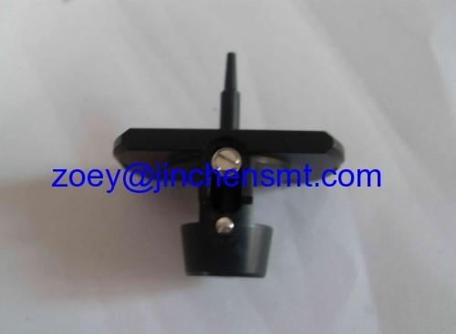SONY E2000 NOZZLE AF60400/AF12080/CFREC06
