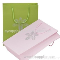 Paper Shopping Bags Product Product Product