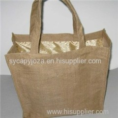 Paper Shopping Bags Wholesale