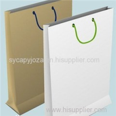 Paper Gift Bags Product Product Product