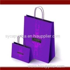 Wholesale Paper Bags Product Product Product