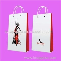 Paper Bag Manufacturers Product Product Product