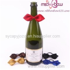 Wine Bottle Decoration Product Product Product