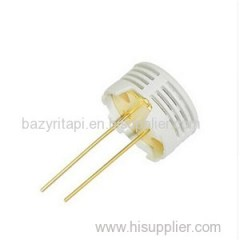 HS1101 Humidity Sensor Product Product Product