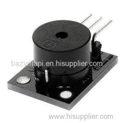 Passive Buzzer Module Product Product Product