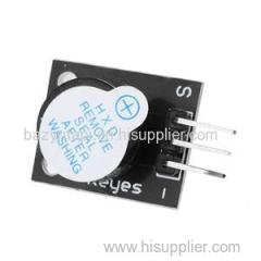 Active Buzzer Module Product Product Product