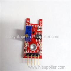 Digital Temperature Module Product Product Product