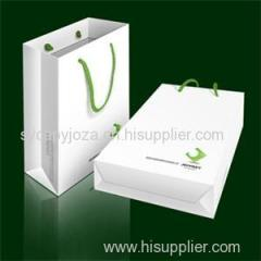 Small Paper Bags Product Product Product