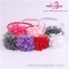 Whloesale Headbands For Girls With Bows