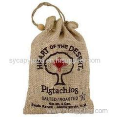Wholesale Jute Bags Manufacturers