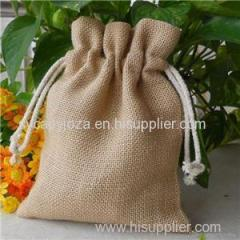 Personalised Jute Bags Suppliers