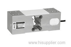 Platform Scale Load Cell (LAD-A)