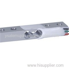 Postage scale sensor/Jewellery Scale Load Cell LAA-H1