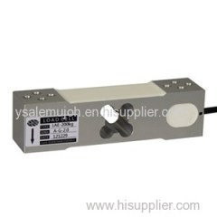 Weighing Scale Load Cell Strain Guage LAE-A