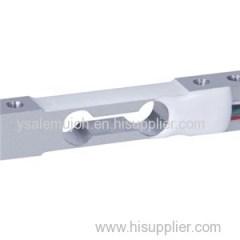 Kitchen Scale sensor/Portable Scale Load Cell LAA-BM