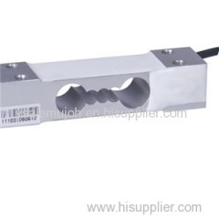 inexpensive heavy duty weighing Scale Load Cell sensor LAB-C6A