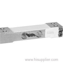 LCT low cost counting scale strain gauge load cell LAB-B-B