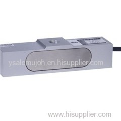 shear beam load cell/Elevator and Lift Load Cell LAG-D
