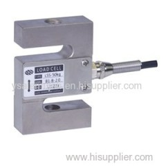 load cell datasheet/Crane Scale Load Cell transducer LSS-B1