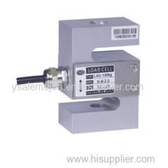tensile load cell/Machine Testing Load Cell sensor LAS-K