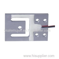 low profile/Planar beam /Medical Scale Load Cell LAA-W1