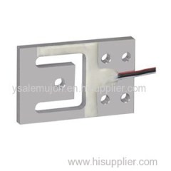 low profile infant /Airport Baggage Scale Load Cell LAA-W6