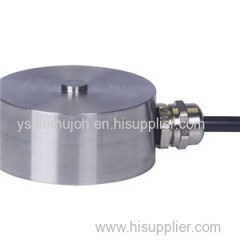 micro structure sensor flat mounting weighing system Load Cell transducer LAU-C5 and LTU-C5