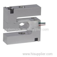 Low cost/Test Bench S-type Load Cell LAS-AX1