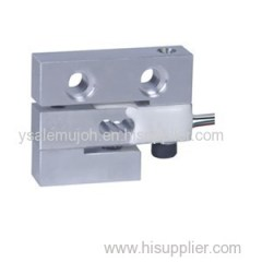 Aluminum alloy S-type /Tensile Testing Load Cell LAS-AX