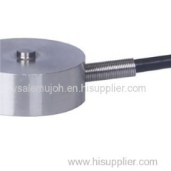 Stainless steel sensor flat mounting weighing system Load Cell sensor LAU-C3 and LTU-C3