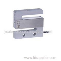 haning scale/Hopper Scale Load Cell LAS-A3C