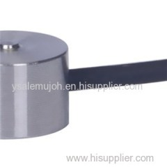 Stainless steel load cell force measuring in a narrow space Load Cell LAU-C2 and LTU-C2
