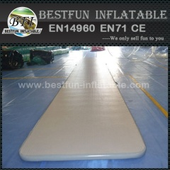 Newest Inflatable Gym Springboard