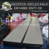 Inflatable Tumble Air Floor Track Sport Games Mat