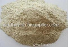 wheat gluten meal feedstuff