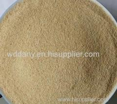 Choline chloride feed additives