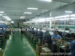 Shenzhen Hani Energy Technology Co., Ltd.