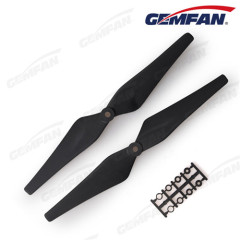 9.4x4.3 inch propellers CW CCW for FPV Racing Quadcopters Multi Rotor