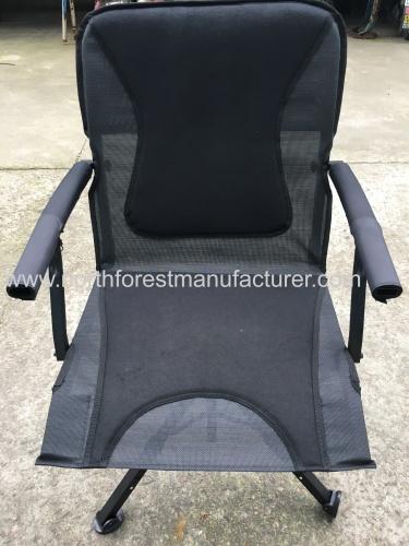 360 degree swivel chair