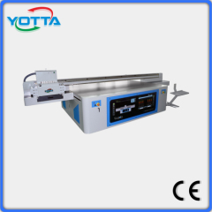 cost-effective price glass chopping board printer