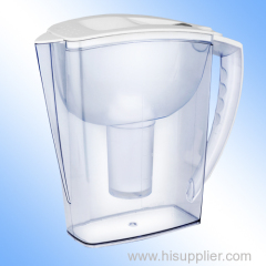 Best Water Filter jugs