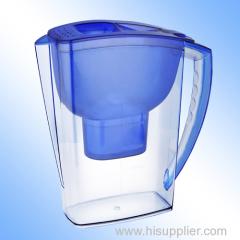 pur water purifier jugs