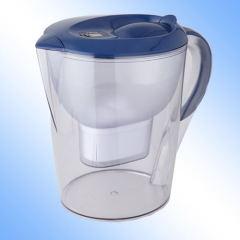 Pur purificador de agua jarra