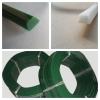 polyurethane PU Extrusion V-Guide