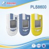 Perlong Medical Lab Testing Equipment