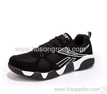 Fashion Comfortable Men Shoes